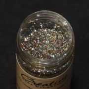 Glitters & Sparkles