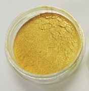 PURE LUSTRE ANTIQUE GOLD 3g CLEC85