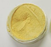 PURE LUSTRE LIGHT GOLD 3g CLEC84